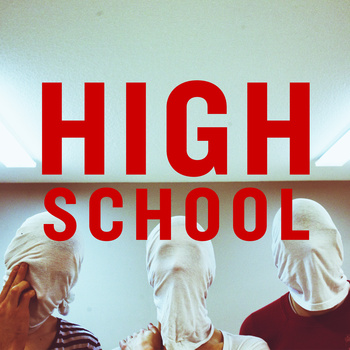 We Are The City high school