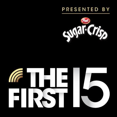 thefirst15