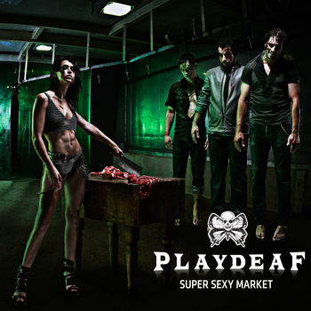 playdeaf
