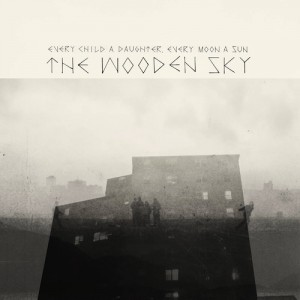 thewoodensky