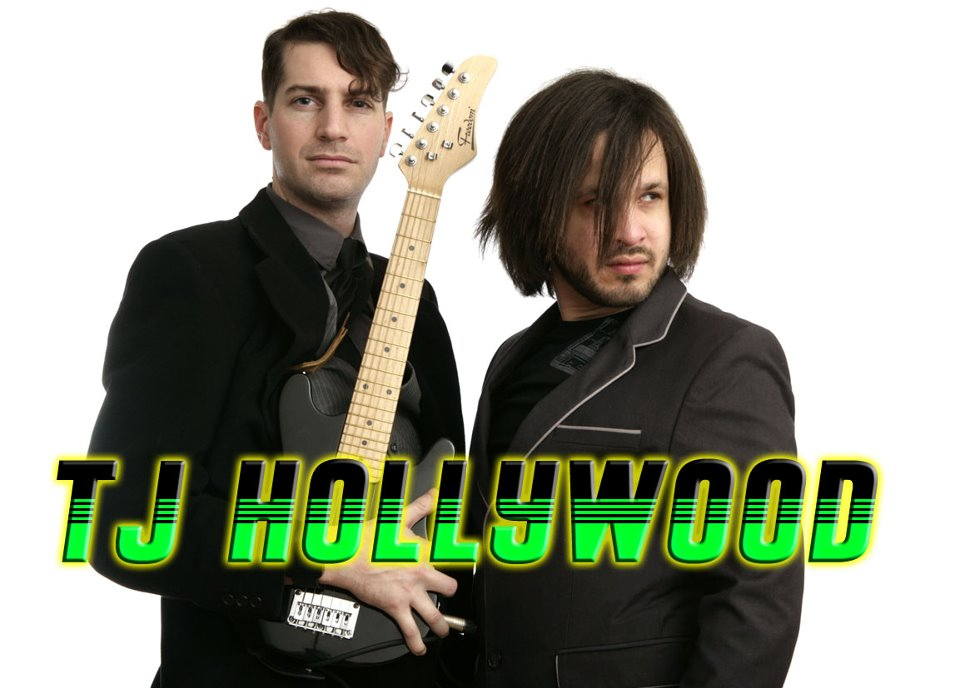 TJHollywood