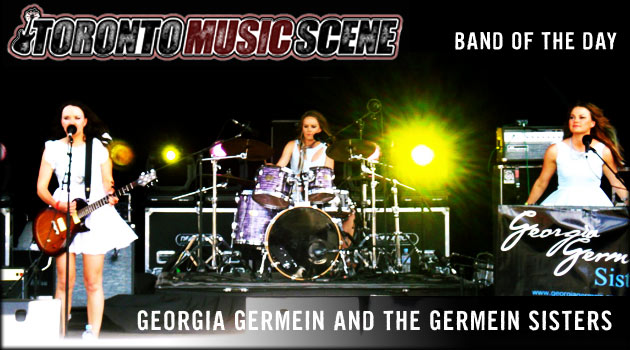 BOD-gerogia-germein-and-the-germein-sisters