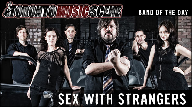 BOD-sex-with-strangers