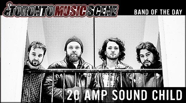 BOD-20-amp-soundchild