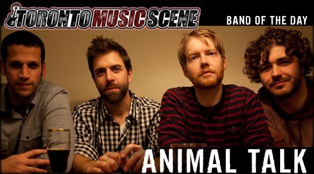 BOD-animal-talk
