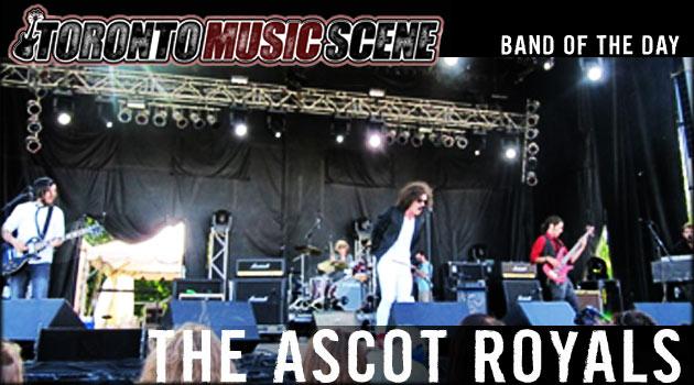 BOD-the-ascot-royals